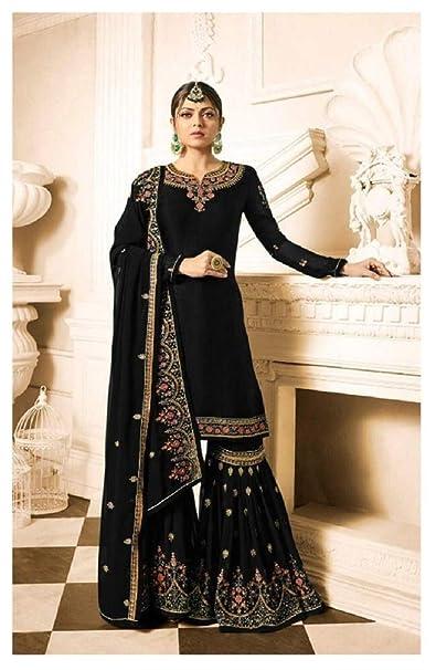 Amazon.com: Laxminarayan Mujeres Bollywood India Pakistaní ...