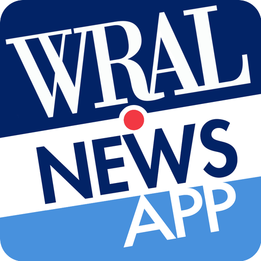 WRAL News