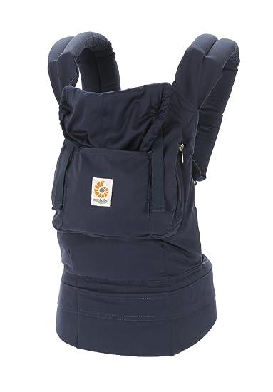 Amazon.com   Ergobaby Organic Baby Carrier