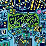 Gizmo - Zippy Taste [Japan CD] WWKG-12