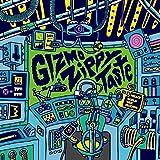 Gizmo - Zippy Taste [Japan CD] WWKG-12