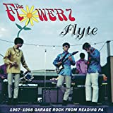 Flyte: 1967-1968 Garage Rock From Reading PA