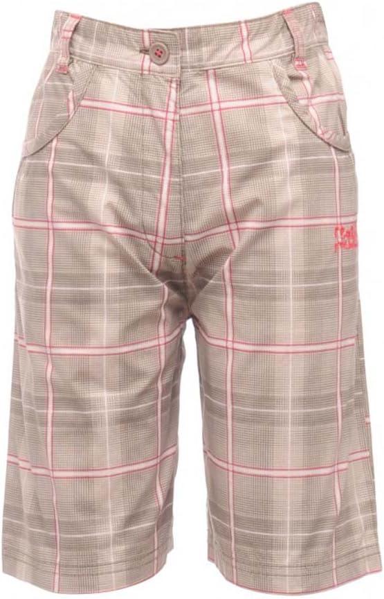 Regatta Playtime Shorts M/ädchen