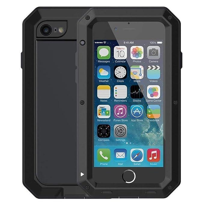 coque iphone 6 gorilla