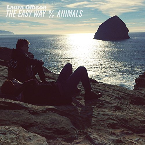 The Easy Way / Animals