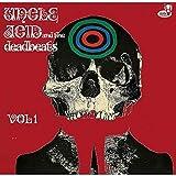 Music - Vol 1