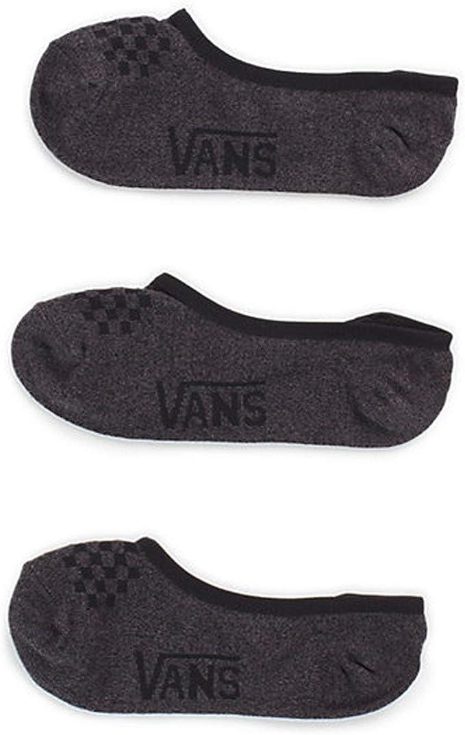 grey vans size 7