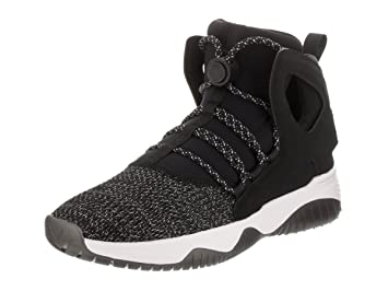 Garçon Nike 5 Air Noir UltragsChaussure 6 Huarache Us Flight De fY7gv6by