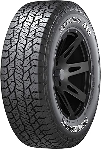 Hankook Dynapro AT2 RF11 all_ Terrain Radial Tire-LT245/75R16 120S 10-ply