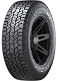 Hankook Dynapro AT2 RF11 all_ Terrain Radial Tire-275/65R18 116T