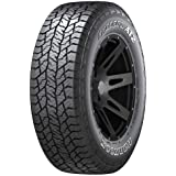 275/60-20 Hankook Dynapro AT2 RF11 All Terrain Tire 660AB 115T 275 60 20 (1021535)