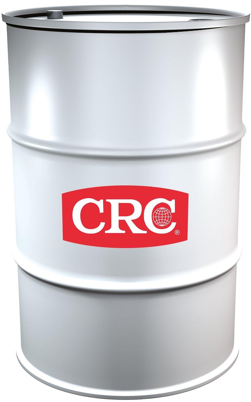 Sta-Lube Sta-Plex  Extreme Pressure Premium Red Grease, 120 lbs by CRC