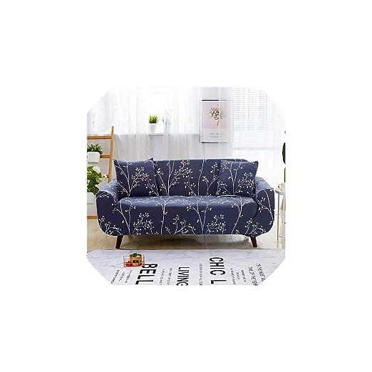 Fairy-story-sofa cover Funda de sofá elástica para sillones ...