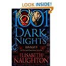 Ravaged: An Eternal Guardians Novella (1001 Dark Nights)