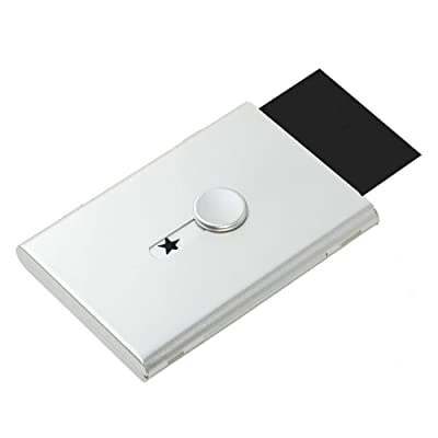FAYEAH Thumb-drive Business Card Case