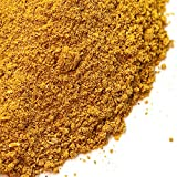 Spice Jungle Japanese Yellow Curry Powder - 1 oz.