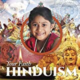 Hinduism (Your Faith)