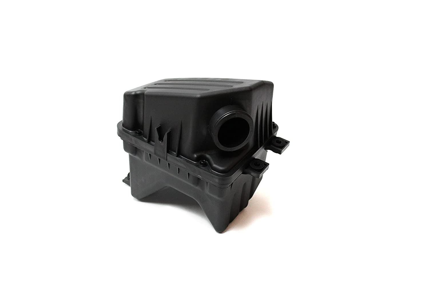 Amazon.com: General Motors Air Cleaner Filter Box for Aveo , Aveo5 Part:  96814238: Automotive