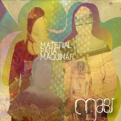 Material para maquinar mab mp3 downloads - Material para insonorizar ...