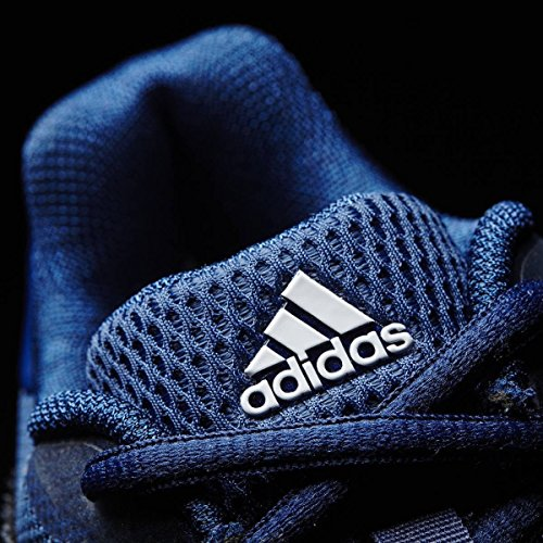 Blue de Tenis Adulto Mystery Club Adidas Barricade Unisex Zapatillas zgw6aw8n