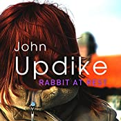 Rabbit at Rest | John Updike