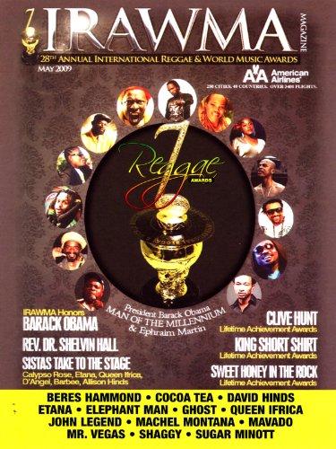 irawma-28th-annual-international-reggae-world-music-awards