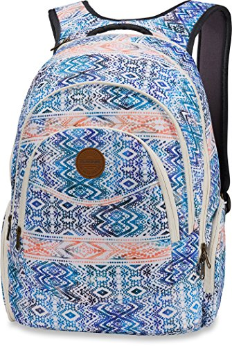 Dakine Prom 25L Womans Backpack product image