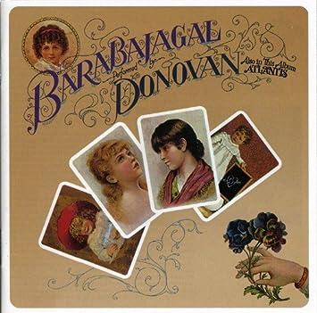 Image result for BARABAJAGAL DONOVAN SINGLE IMAGES