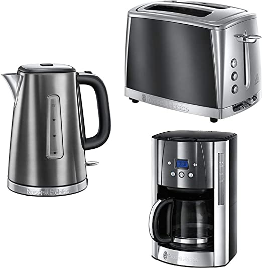 Russell Hobbs 23211 70 Electric Kettle