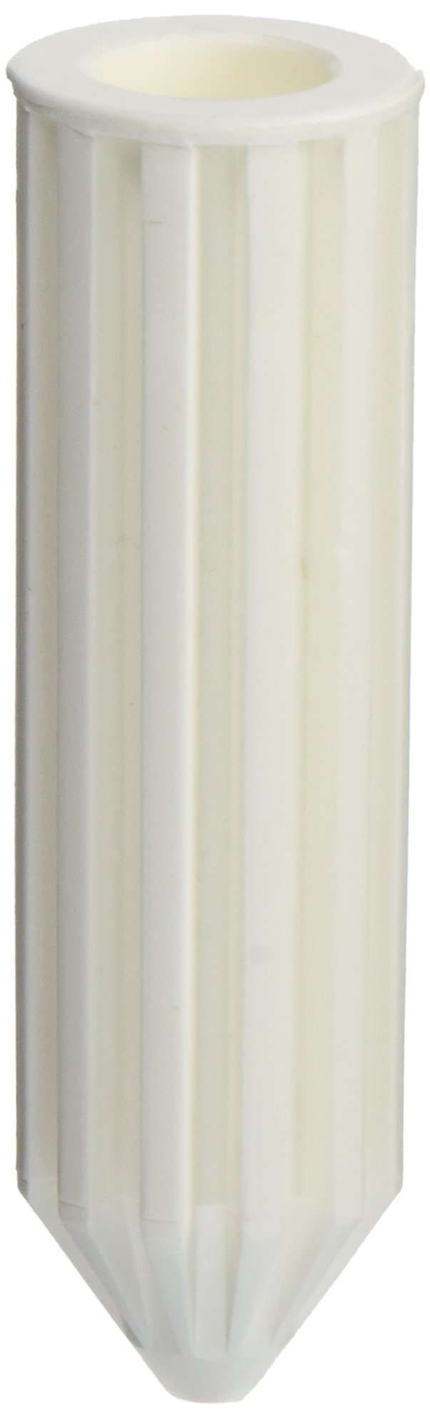 Corning LSE 480140 Adapters for 10/15mL Tubes in 50mL Rotor (Case of 6)