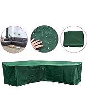 Amazon Co Uk Sofas Garden Furniture Covers Garden
