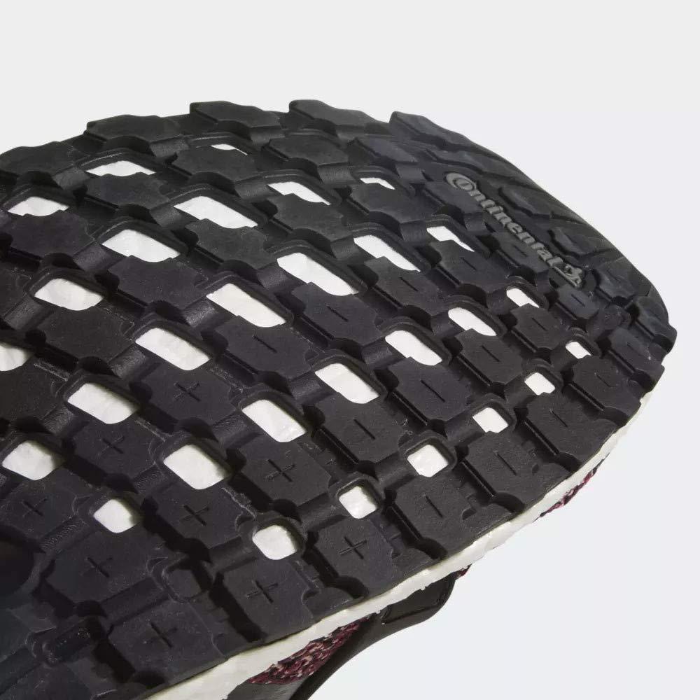 Adidas Damen Ultraboost Terrain X All Terrain Ultraboost Turnschuhe a8b127