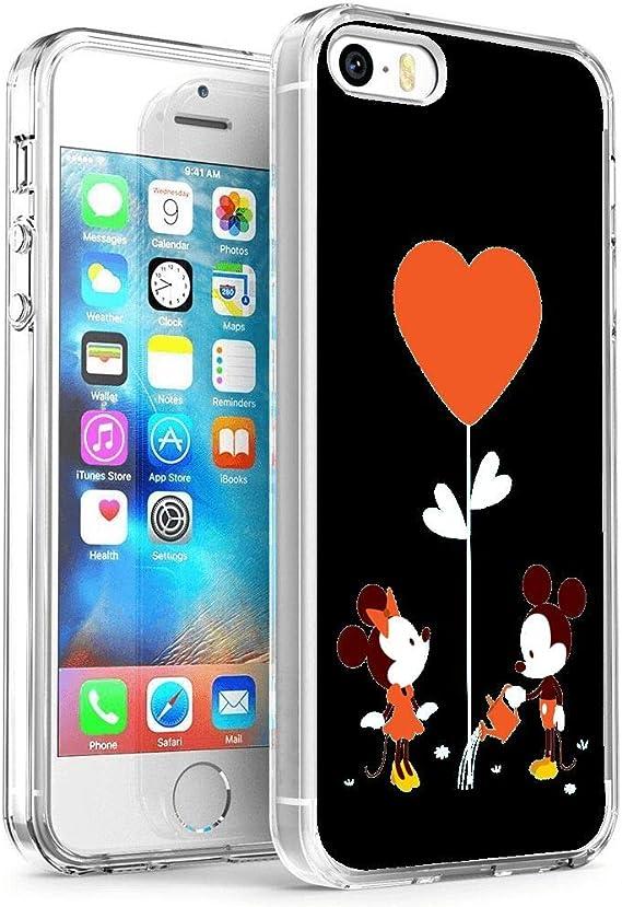 DISNEY COLLECTION Apple iPhone SE