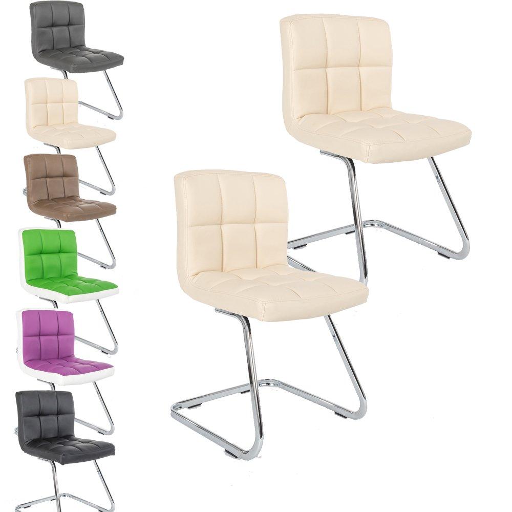 Trendy amazing set da sedie per cucina ufficio conferenza for Colori per pareti sala da pranzo