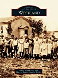 Westland (Images of America)