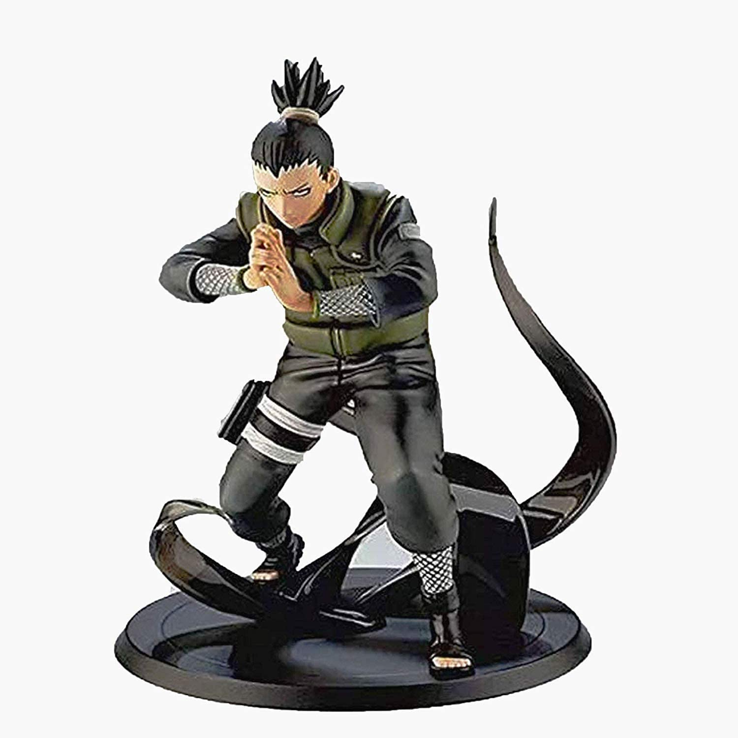 Anime & Manga Toys & Hobbies Anime & Manga Action Figures S.H.Figuarts NARUTO  SHIPPUDEN GAARA 15cm Action PVC Figure New No Box ewdifh.net