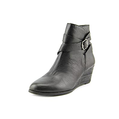 LUCKY BRAND FOOTWEAR Style Shoes 2B9Jl3xw