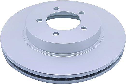Ten 1-1//4 Inch Chrome Steel Bearing Balls G25 BC Precision BCCH1023