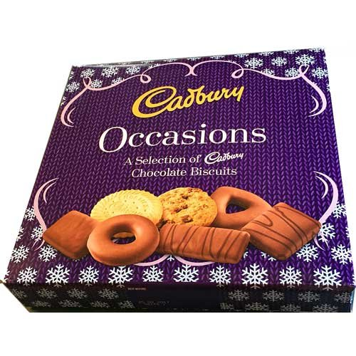 cadbury-occasions-biscuit-assortment-245-gram-864-ounce