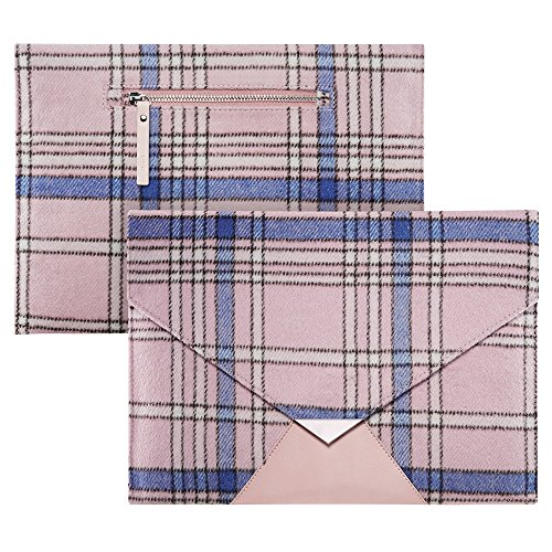 ESR Protective Carrying Released _Tartan