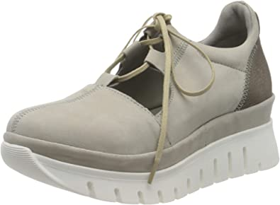 FLY London Women's BUMP129FLY Trainers