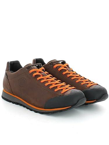 Reebok Sport Chaussures Classic SG Reebok Sport Lomer - Sondrio Ultra Mix - 50080SIGARO - Pointure: 45.0 Lomer - Sondrio Ultra Mix - 50080SIGARO - Pointure: 45.0 Asics Chaussures Gelblast 7 4377 Asics Muratti Chaussures AMA Muratti soldes vdgyk