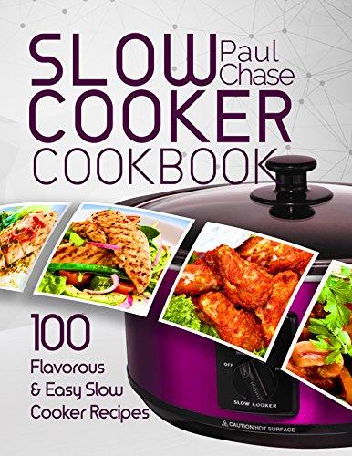 kindle slow cooker - 9