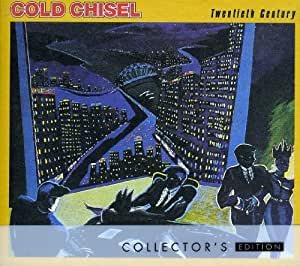 Twentieth Century-Deluxe Edition (Remastered)