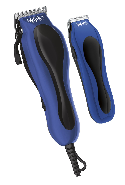 Wahl Pet-Pro Blue Combo Kit #9297