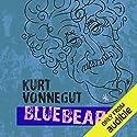 Bluebeard: The Autobiography of Rabo Karabekian (1916-1988) Hörbuch von Kurt Vonnegut Gesprochen von: Mark Bramhall