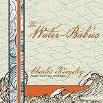 The Water-Babies | Charles Kingsley