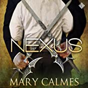 Nexus: The Warder Series, Book 3 | Mary Calmes
