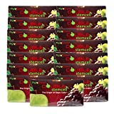15 Packs of Phytoscience Apple Grape Double StemCell (210 Sachets) Origin Stem cell Swiss Quality Formula