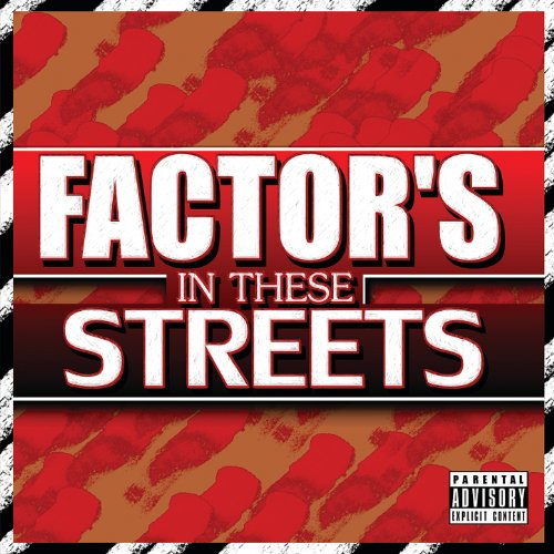 Factors In These Streets [Expl...